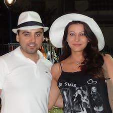 Theodoros&Eleni è un Superhost.