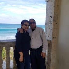 Izzat & Luz