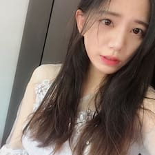 Profilo utente di 燕芳