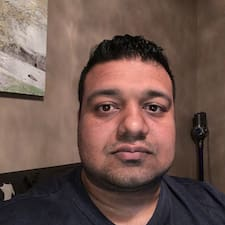 A User Profile