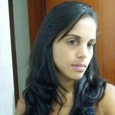 Profilo utente di Fabiula