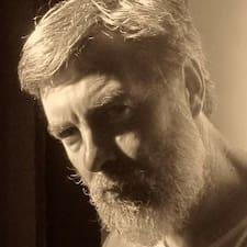 Gerardo Brugerprofil