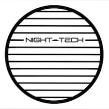The Nighttime Technician