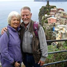 Beth And Bill Kullanıcı Profili