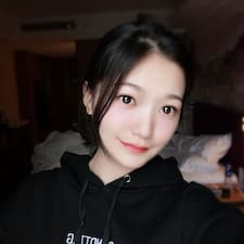 王小姐 User Profile