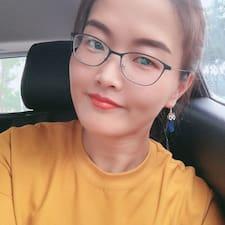 艺圆 felhasználói profilja