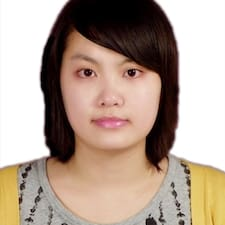 Profilo utente di 兰