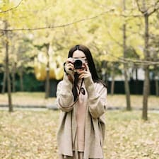 Profil utilisateur de 大象民宿桂林3号店
