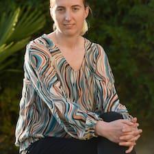 Profilo utente di Jela