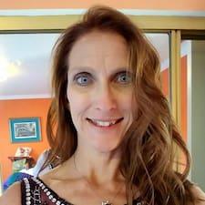 Profil korisnika Kathy