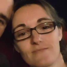 Amel Kullanıcı Profili