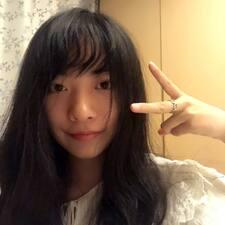 Profil Pengguna 绍凡