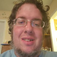 Russell User Profile
