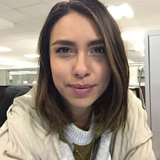 Abril User Profile