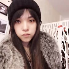 光霞 - Profil Użytkownika