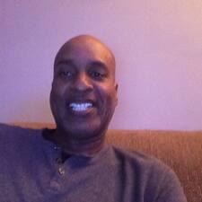 Wilbur felhasználói profilja