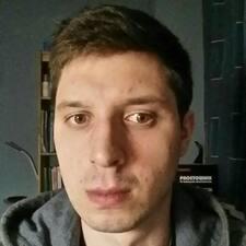 Janusz Kullanıcı Profili