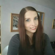 Nea Brugerprofil