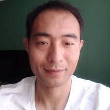 Nutzerprofil von 延平