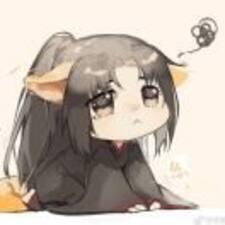 Profilo utente di 茜月