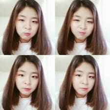 진영 - Profil Użytkownika