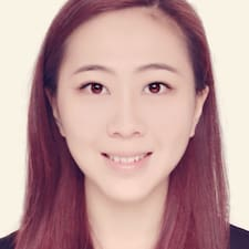 元 User Profile