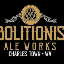 Abolitionist Ale Works User Profile