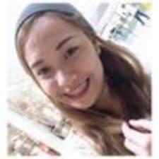Profil korisnika Celeste Joy