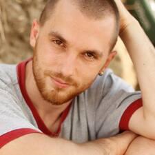 Ionut Alexandru User Profile