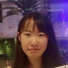 海鸣 User Profile
