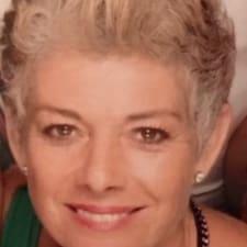 Alissa User Profile