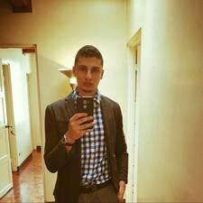 Jairo Felipe User Profile