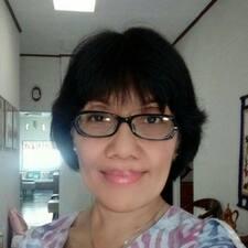 Profil korisnika Henny