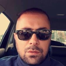 Profil utilisateur de Lê Plaquiste