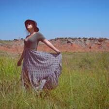 Notandalýsing Cheyenne