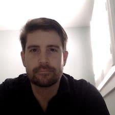 Profilo utente di Jon-Claud