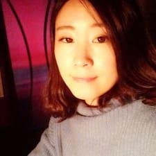 Profil korisnika 孙辉