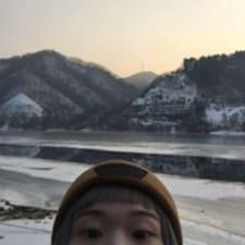 Nutzerprofil von 宣儒