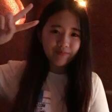 Profil utilisateur de Hiu Wing