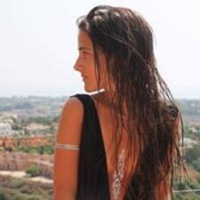 Cami User Profile