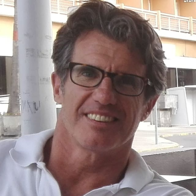 Paul's guide to Gran Canaria