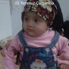 Mehmet12