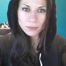 Profilo utente di Anna Maria