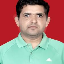 Om Prakash User Profile