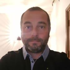 Nutzerprofil von Rossi