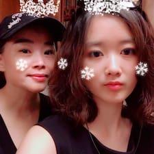 Yanhua User Profile