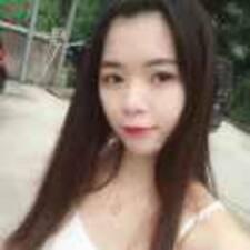 慧琳 - Profil Użytkownika