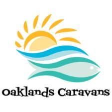 Oaklands Caravans es Superhost.