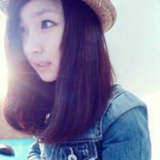 Nutzerprofil von Xine