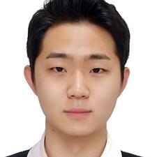 Jungyu님의 사용자 프로필